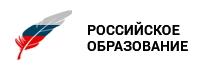 edu_ru